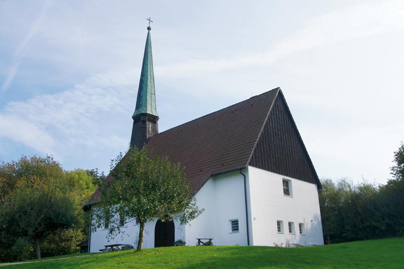 Nordkirche De