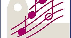 Balalaika Konzert - unter Einhaltung der 3 G Regel