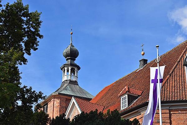Ev.-Luth. Kirchengemeinde Schönberg