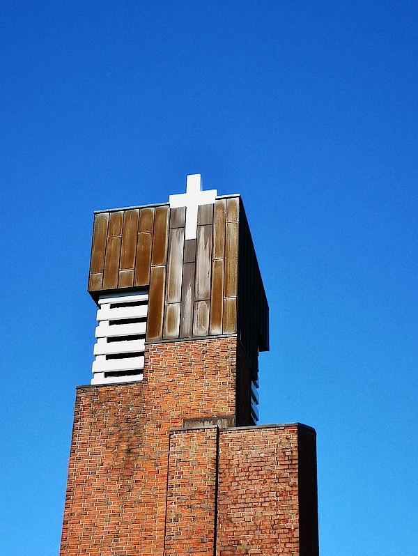 Ev.-Luth. Kirchengemeinde Bargfeld