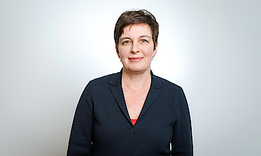 Susanne Gerbsch