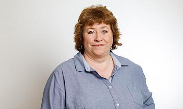 Kerstin Harden