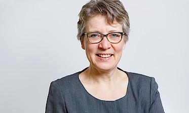 Heide Stauff