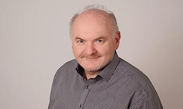 Christoph Bauch