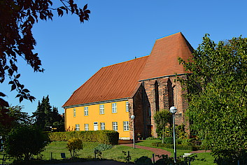 Gottesdienstinstitut Nordkirche
