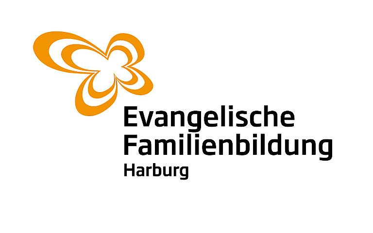 Fbs Harburg