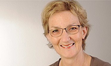 Susanne Habicht