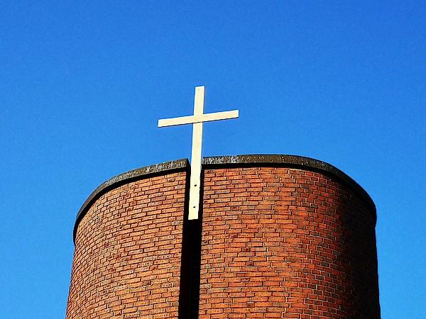 Ev.-Luth. Kirchengemeinde Stuvenborn-Seth-Sievershütten