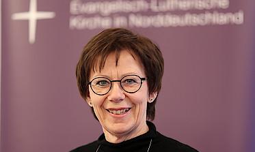 Hanna Grenz