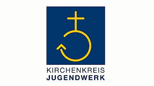 Jugendwerk im Kirchenkreis Schleswig-Flensburg