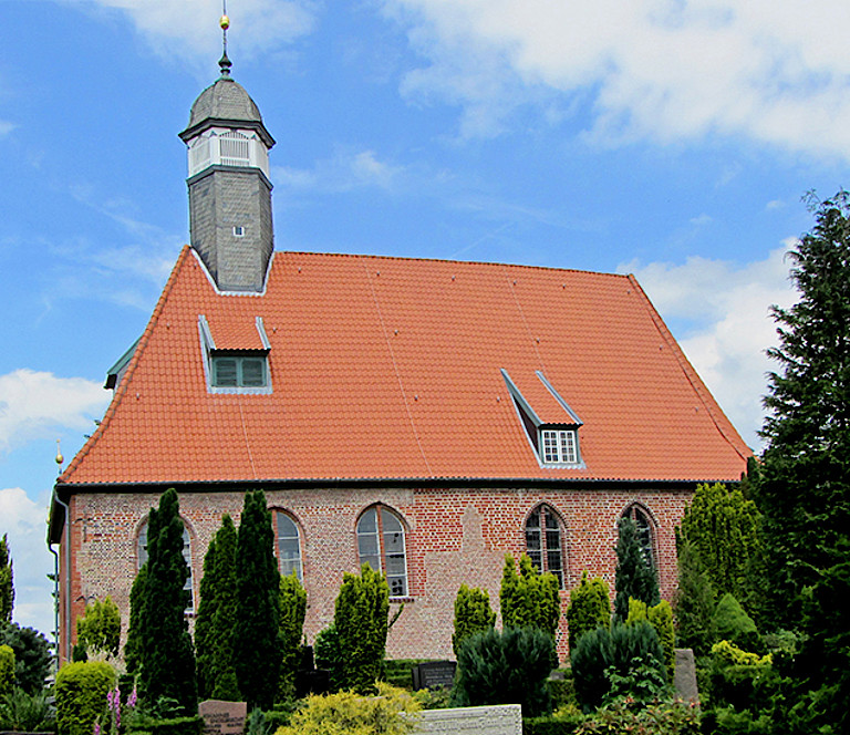 Kirchenkreis Rantzau-Münsterdorf