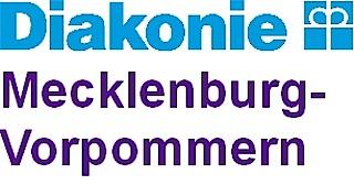 Diakonisches Werk Schwerin