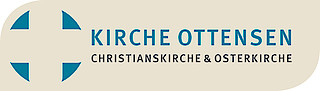 Hamburg, Ottensen - Christians- und Osterkirche