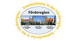 SOMMERKIRCHE -  Gottesdienst mit Pastor Norbert Siemen
