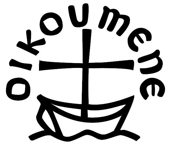 Ökumenische Arbeitsstelle Plön-Segeberg