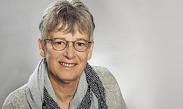 Doris Omsen