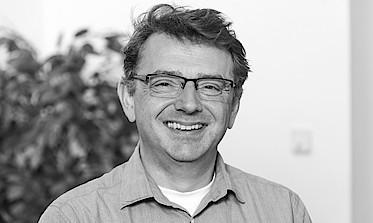 Hans-Ulrich Keßler