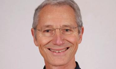 Michael Thermann