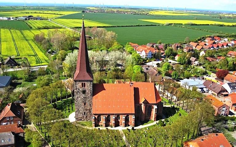 Petersdorf