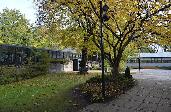 Ev.-Luth. Kirchengemeinde Raisdorf