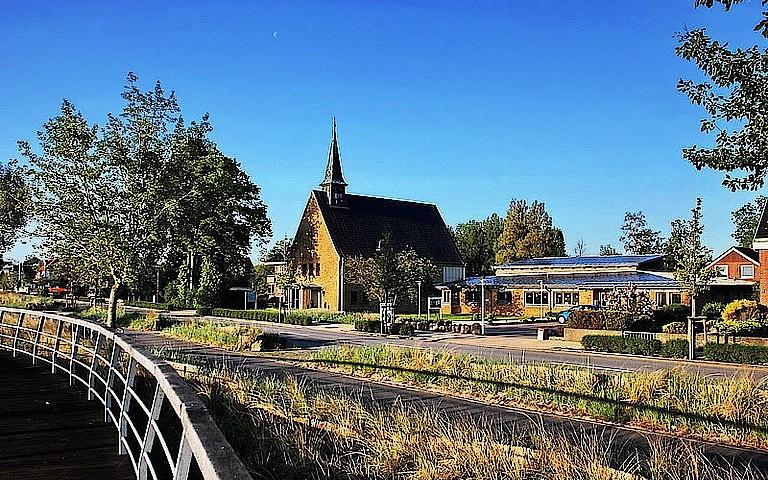 Kirchengemeinde Scharbeutz