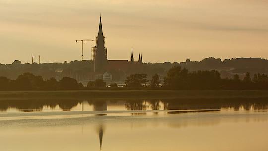 Ev.-Luth. Kirchengemeinde Schleswig