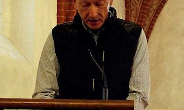 Jean Wlodarczyk