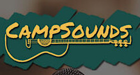Campsounds