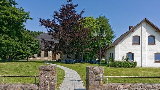 Haus Neukirchen
