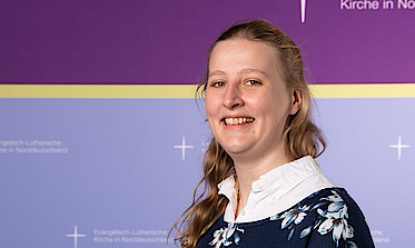 Juliane Groß