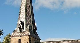 Zoom-Gottesdienst