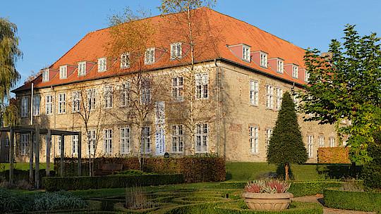Ev.-Luth. Kirchenkreis Schleswig-Flensburg