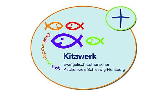 Kindertagesstättenwerk im Kirchenkreis Schleswig-Flensburg