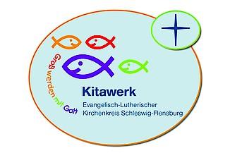 Kitawerk Flensburg