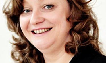 Britta Osmers