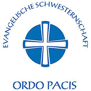 Evangelische Schwesternschaft Ordo Pacis e.V.