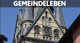 [St. Nikolai Flensburg] Was uns bewegt