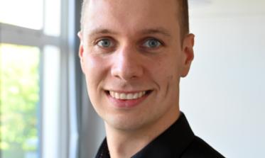 Carsten Höhn