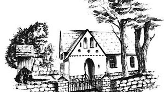 Ev.-Luth. Kirchengemeinde Nübel