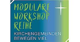 Workshop: Kirchenheizung