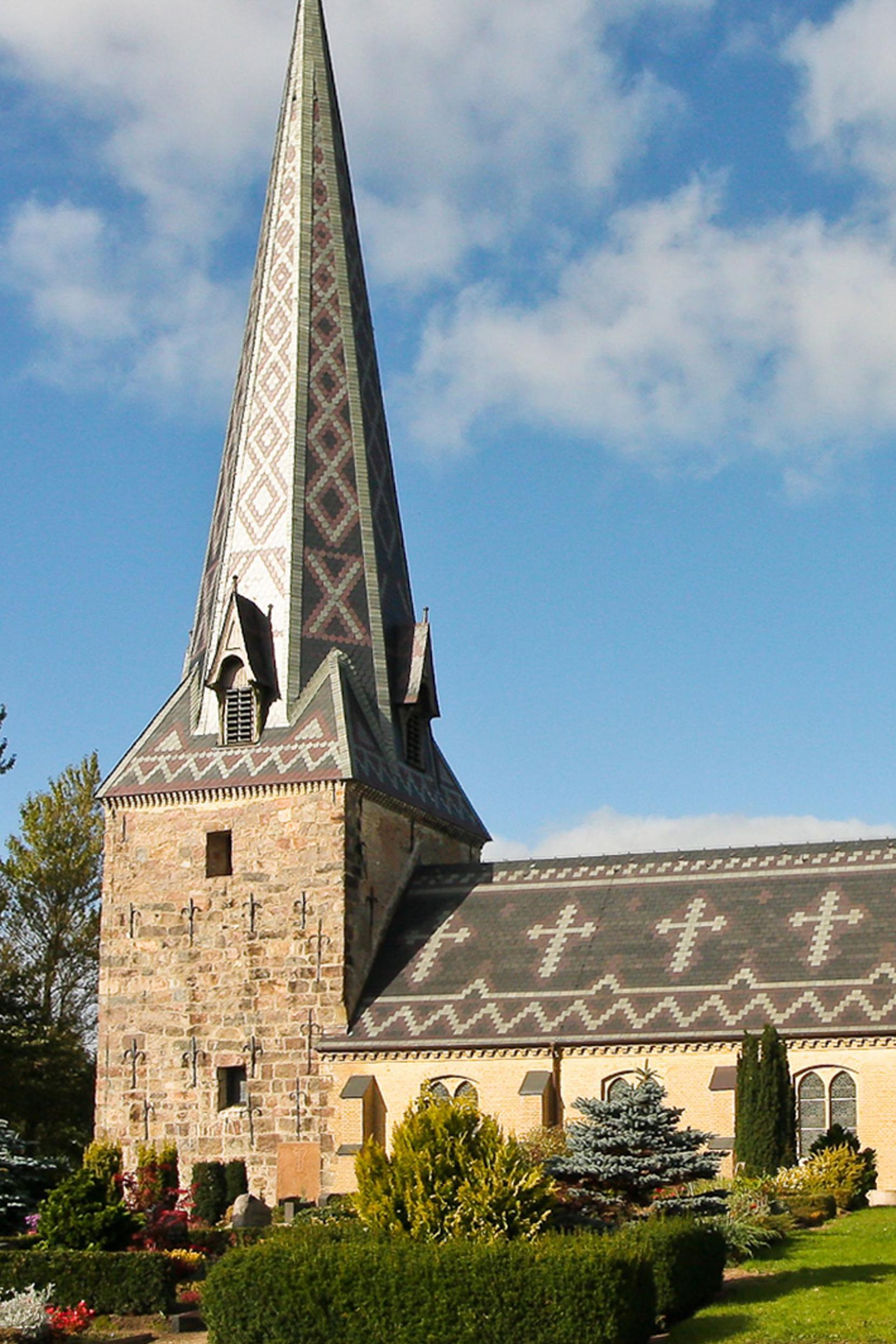 Konfirmation - kein öffentlicher Gottesdienst