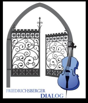 Friedrichsberger Dialog