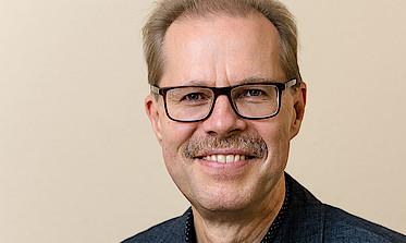 Karsten Spitz-Fischer