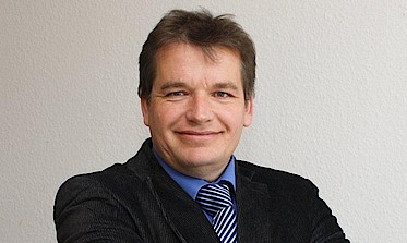 Ulf Compart