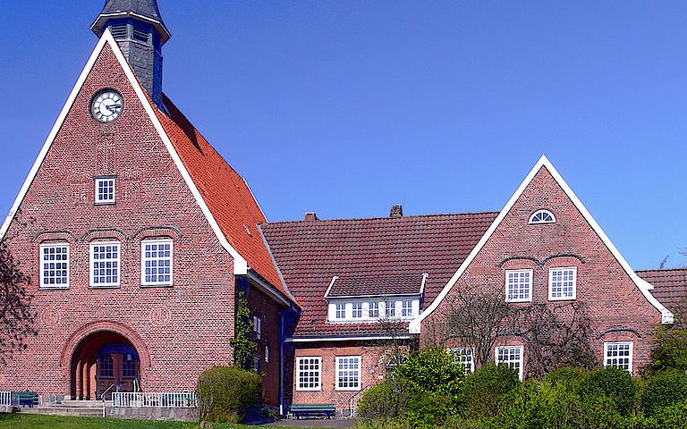Pries-Friedrichsort