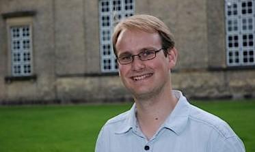 Jürgen Kosian