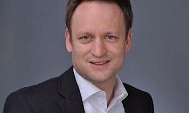 Pastor Dr. Wilko Teifke