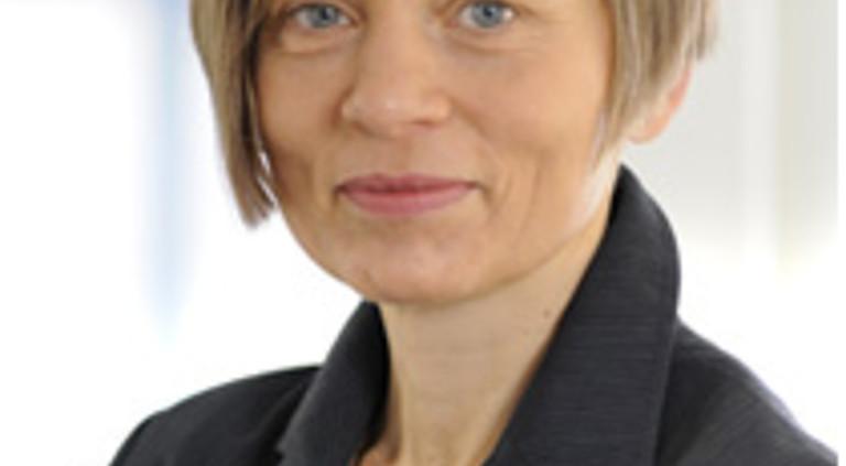 Pastorin susanne kaiser for Susanne kaiser