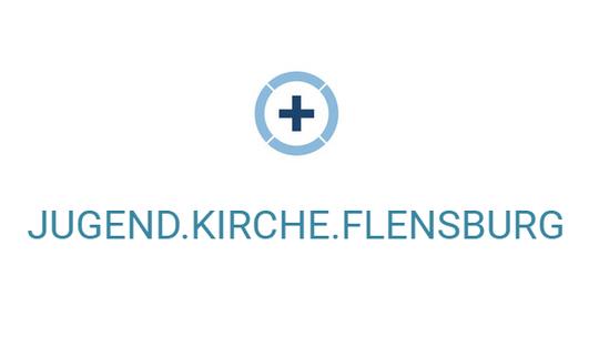 JUGEND.KIRCHE.FLENSBURG