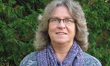 Maren Falkenhagen